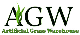 Artificial Grass Warehouse LLC logo