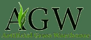 Artificial Grass Warehouse LLC logo